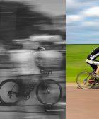 Messa a punto del ciclismo